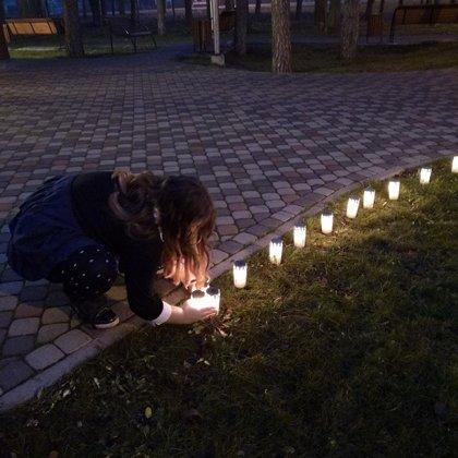 Par godu Latvijas brīvības cīnītājiem 09.11.2018.